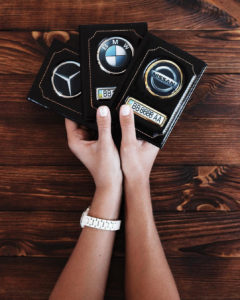 обложка с номером,обложка с логотипом авто,кожаная обложка с номером авто,обложка с номером авто украина,обложка для автодокументов с номером авто,обложка для документов с номером авто,обложка для прав с номером авто,обложка на документы с номером авто,автообложка с номером машины,обложка для автодокументов с номером машины,обложка на автодокументы с номером,обложка с номером авто киев,одесса, харьков, днепр, львов, херсон, николаев, измаил, чернигов, мукачево, черновцы