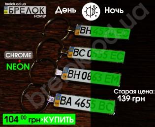 Chrome Neon GREEN 1024 1